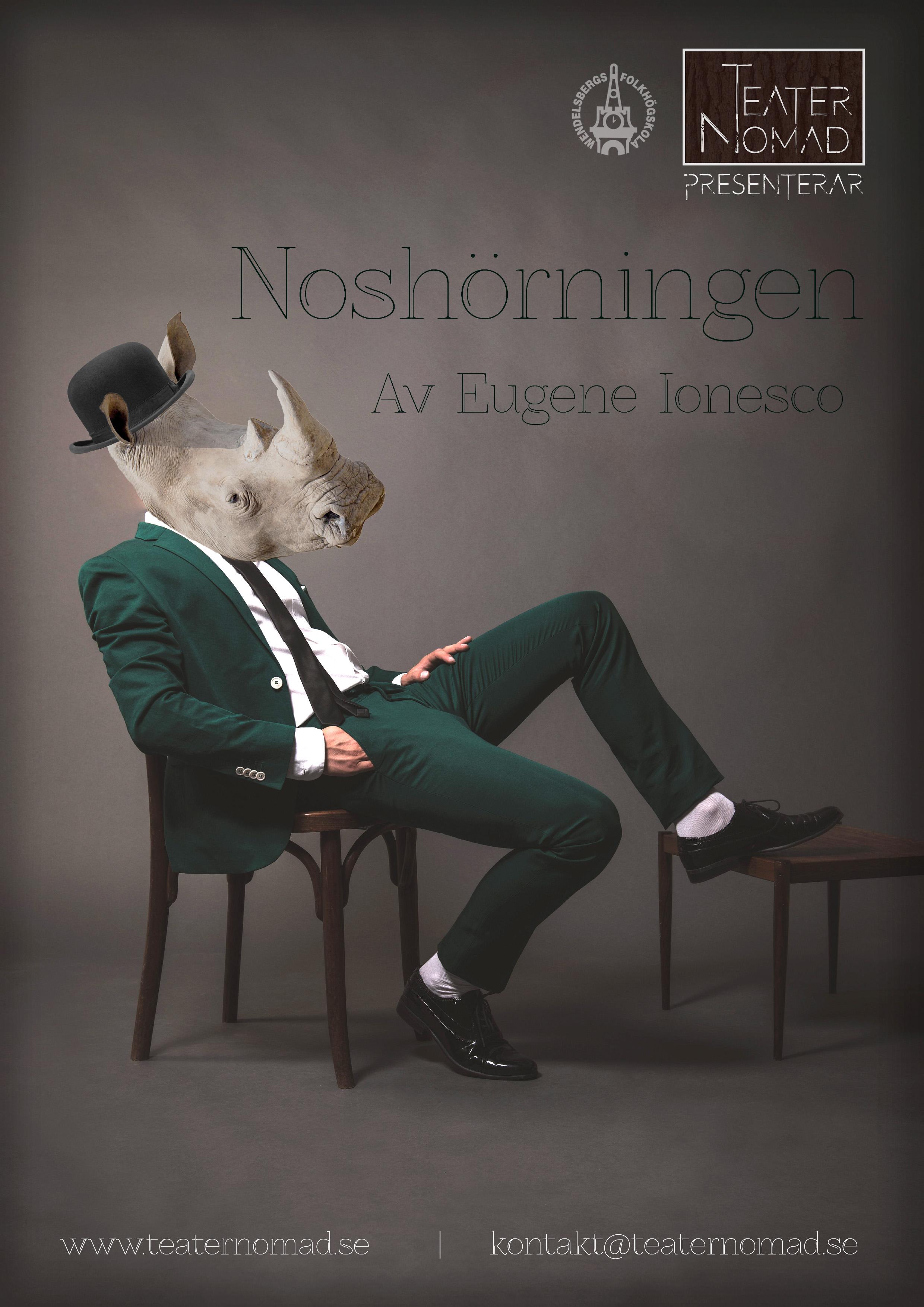 a4-affisch-noshorningen